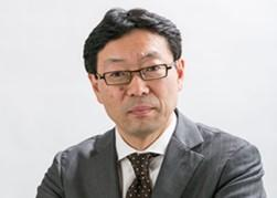 profile-okamoto.jpg